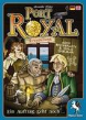 Port Royal : Expansion